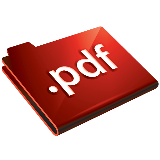 for pdf icon png reader update the symptom is a blank pdf pdf icon 3
